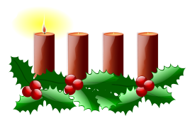 Objects,Holiday & Seasonal,Flowers & Trees,Icons