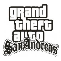 Watch additionally Watch besides File golf club Tbogt besides Page 2 likewise Grand Theft Auto. on gta vice city game