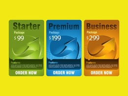 Banners,Business,Web