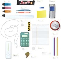 Miscellaneous,Technology,Objects,Business