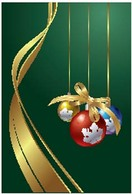 Ornaments,Backgrounds