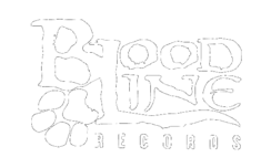 Blood,Line,Records