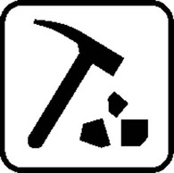 Signs & Symbols,Objects