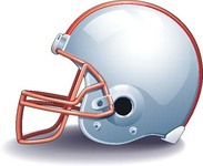football,helmet
