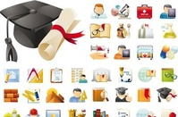 education,science,icon,set,abstract,activity,architecture,art,business,clear,concept,creative,document,edit,element,entertainment,favorite,file,find,graphic,health,important,isolated,item,medicine,modern,note,object,office,render,research,school,search,sign,simple,smooth,software,abstract,activity