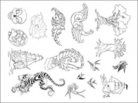 tattoo,set,sparrow,tree,dragon,tiger,pirate,pirate ship,skull,hand drawn,bird,dragontiger,ship,hand,drawn,dragontiger,pirate,pirate,ship,skull,tattoo,hand,drawn,birds,oo,dragontiger,pirate,pirate,ship,skull,tattoo,hand,drawn,birds
