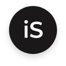 istock logo